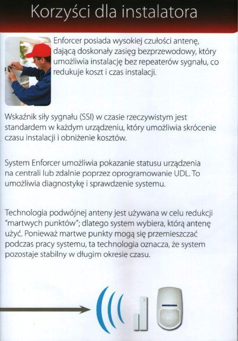 pyronix (8)